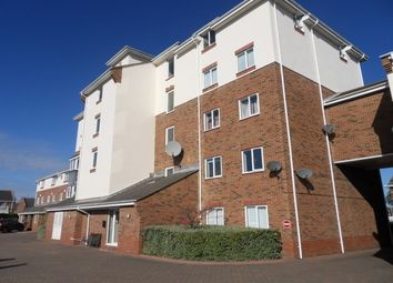 Thumbnail 2 bed flat to rent in Commissioners Wharf, Royal Quays, North Shields