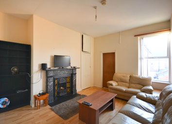 Thumbnail 5 bedroom maisonette to rent in Rokerby Terrace, Newcastle