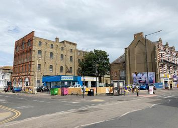 67-73 Northdown Road, Margate, Kent CT9. Commercial property