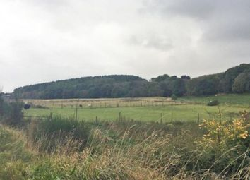 Thumbnail Land for sale in Plot North West Of Bonn-Na-Cnoc, Burnend Of Gight, Methlick, Ellon