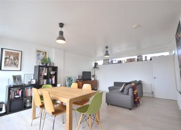 Thumbnail 2 bed maisonette for sale in Blenheim Court, Marlborough Road, London
