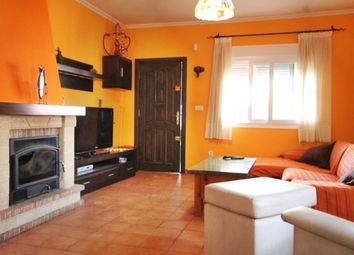 Thumbnail 2 bed chalet for sale in Rosaleda-Los Frutales, Torrevieja, Spain