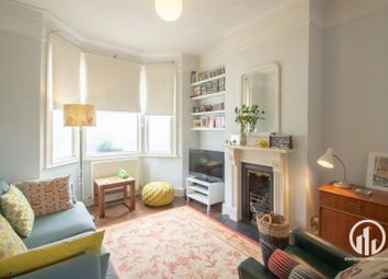 Thumbnail 3 bed property for sale in Reynolds Road, Nunhead, London