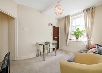 Thumbnail 2 bed flat for sale in Victoria Chambers, Shoreditch