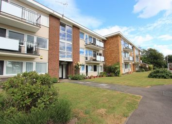 Thumbnail 2 bed flat for sale in Lord Warden Avenue, Walmer