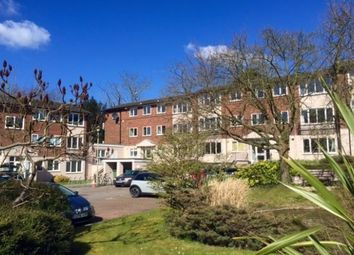 2 bed flat to rent in Silkdale Close, Oxford OX4