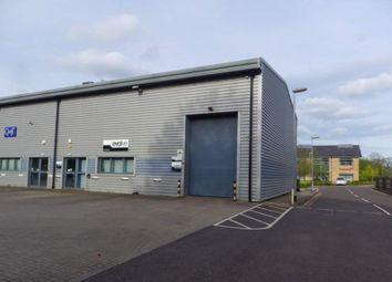 Thumbnail Light industrial for sale in Unit D Prisma Park, Basingstoke