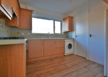 Thumbnail 2 bed flat to rent in Windmill Brow, Whitehaven