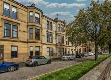 Thumbnail 3 bed flat for sale in 2/2 29 Glasgow Road, Paisley