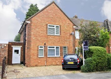 Thumbnail 3 bed semi-detached house for sale in Whitebutts Road, Ruislip
