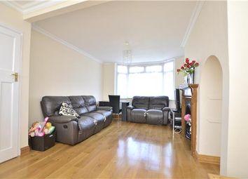 Thumbnail 3 bedroom semi-detached house to rent in Fair View, Headington