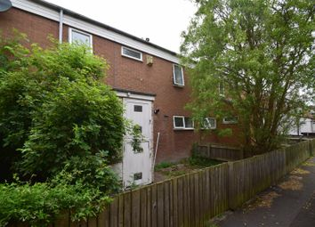 Thumbnail 3 bed terraced house to rent in Westbourne, Madeley, Telford