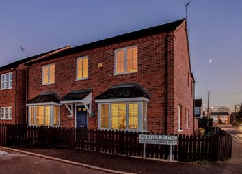 Thumbnail 5 bed detached house for sale in Martley Close, Coventry