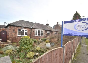 4 bed detached house for sale in Francis Road, Stockton Heath, Warrington WA4