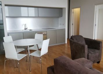Thumbnail 2 bedroom flat to rent in Lilycroft Road, Bradford