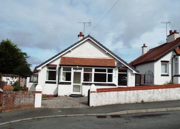 Thumbnail Property for sale in Melyd Avenue, Prestatyn, Denbighshire