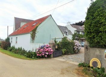 Thumbnail 11 bed detached house for sale in 29630 Saint-Jean-Du-Doigt, Finistère, Brittany, France