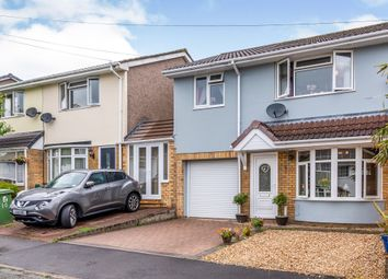 4 bed semi-detached house for sale in St Andrews Road, Penycoedcae, Pontypridd CF37