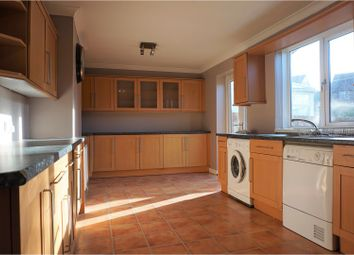 Thumbnail 3 bedroom semi-detached house for sale in Somerset Square, Sunderland