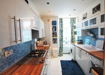 Thumbnail 1 bedroom flat for sale in Arklay Street, Dundee