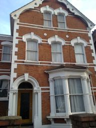 Thumbnail Room to rent in Stapelton Hall Road, Finsbury Park