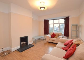 Thumbnail 2 bed maisonette to rent in Woodridings Close, Hatch End, Pinner
