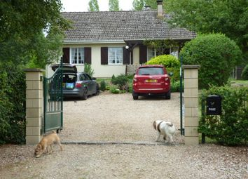 Thumbnail Bungalow for sale in Ticheville, Vimoutiers, France, Upper Normandy, France