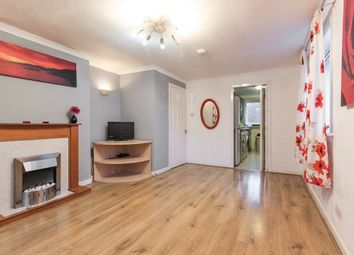2 bed flat for sale in Corran Brae, Oban PA34