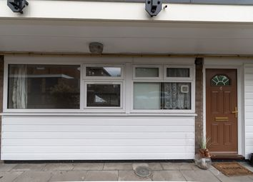 Thumbnail 2 bed maisonette to rent in Parchmore Road, Thornton Heath