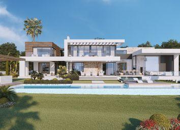 Thumbnail 7 bed villa for sale in Sierra Blanca, 29610, Málaga, Spain