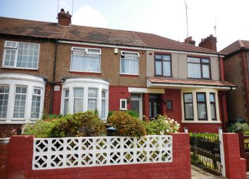 Thumbnail Room to rent in Grangemouth Road, Radford, Coventry