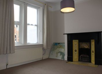 3 bed terraced house to rent in Newlands Road, Newcastle Upon Tyne NE2