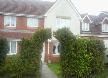 Thumbnail 7 bed detached house for sale in Number 5 Pomphrey Hill Mangotsfield, Bristol, Bristol