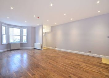 Thumbnail 4 bed flat to rent in Branksea Street, Munster Village, London
