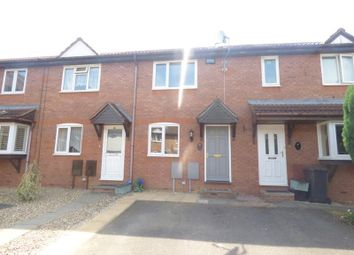 Thumbnail 2 bed property to rent in Bishops Road, Abbeymead, Gloucester