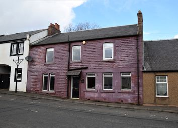 Thumbnail 5 bed terraced house for sale in Mill Street, Ochiltree