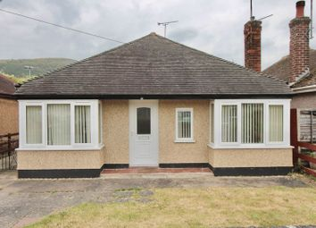 Thumbnail 3 bedroom detached bungalow to rent in Gordon Avenue, Prestatyn