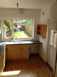 Thumbnail 2 bedroom terraced house to rent in Reynoldson Street, Hull HU5, Hull,