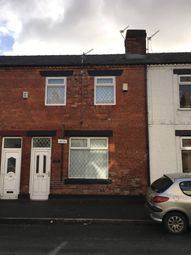 Thumbnail 5 bedroom shared accommodation to rent in Cecil Street, Walkden