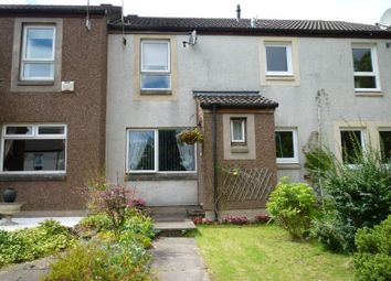 Thumbnail 2 bed property to rent in Gillbrae, Dumfries