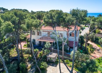 Thumbnail 7 bed chalet for sale in Bellamar, Castelldefels, Barcelona, Catalonia, Spain