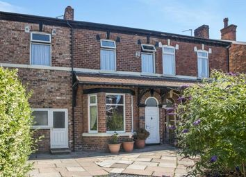 Thumbnail 4 bed semi-detached house for sale in Brighton Road, Birkdale, Southport, Lancashire