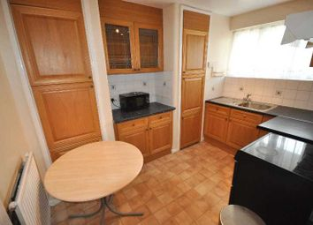 Thumbnail 4 bed duplex to rent in Albany Street, Regents Park