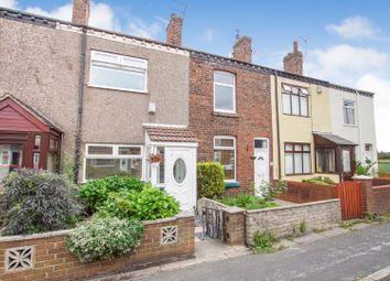 Thumbnail 2 bed terraced house for sale in Penny Lane, Burtonwood