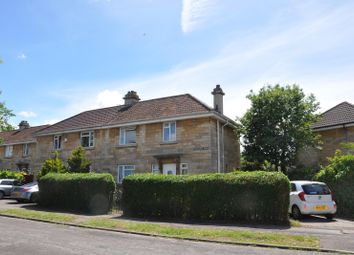Thumbnail 3 bed property to rent in Wansdyke Road, Odd Down, Bath