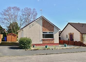 Thumbnail 2 bed detached bungalow to rent in Coats Place, Ayr