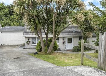 Thumbnail 2 bed bungalow to rent in Park Way, St. Austell
