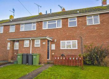 Thumbnail 3 bed terraced house for sale in Knapp Lane, Cam