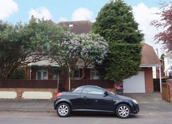 Thumbnail Block of flats for sale in Letting Property, Bournemouth