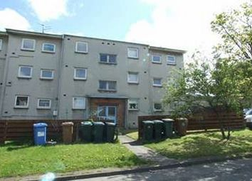 Thumbnail 2 bed flat to rent in Forrester Park Loan, Edinburgh, Midlothian